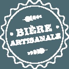 Bière artisanale de Guadeloupe
