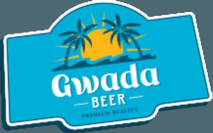 Gwada Beer - La bière de Guadeloupe